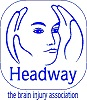 Headway South Manchester & Stockport Branch