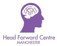Headforward Logo